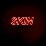 Skin by Sabrina Carpenter